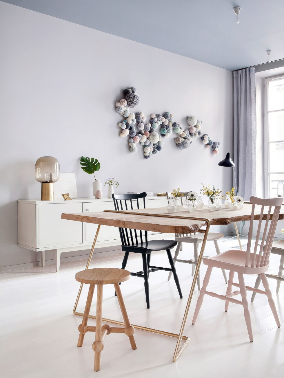 chez-marie-sixtine-the-apartment-for-guests-in-marie-sixtine-store-2