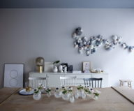 chez-marie-sixtine-the-apartment-for-guests-in-marie-sixtine-store-20