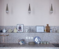 chez-marie-sixtine-the-apartment-for-guests-in-marie-sixtine-store-21