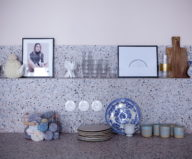 chez-marie-sixtine-the-apartment-for-guests-in-marie-sixtine-store-22