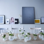 chez-marie-sixtine-the-apartment-for-guests-in-marie-sixtine-store-23