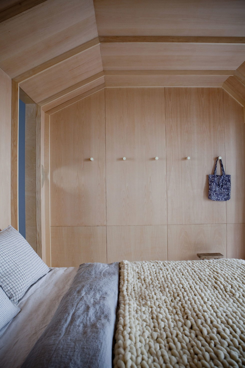 chez-marie-sixtine-the-apartment-for-guests-in-marie-sixtine-store-24
