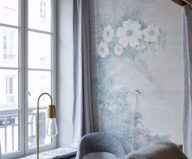 chez-marie-sixtine-the-apartment-for-guests-in-marie-sixtine-store-25