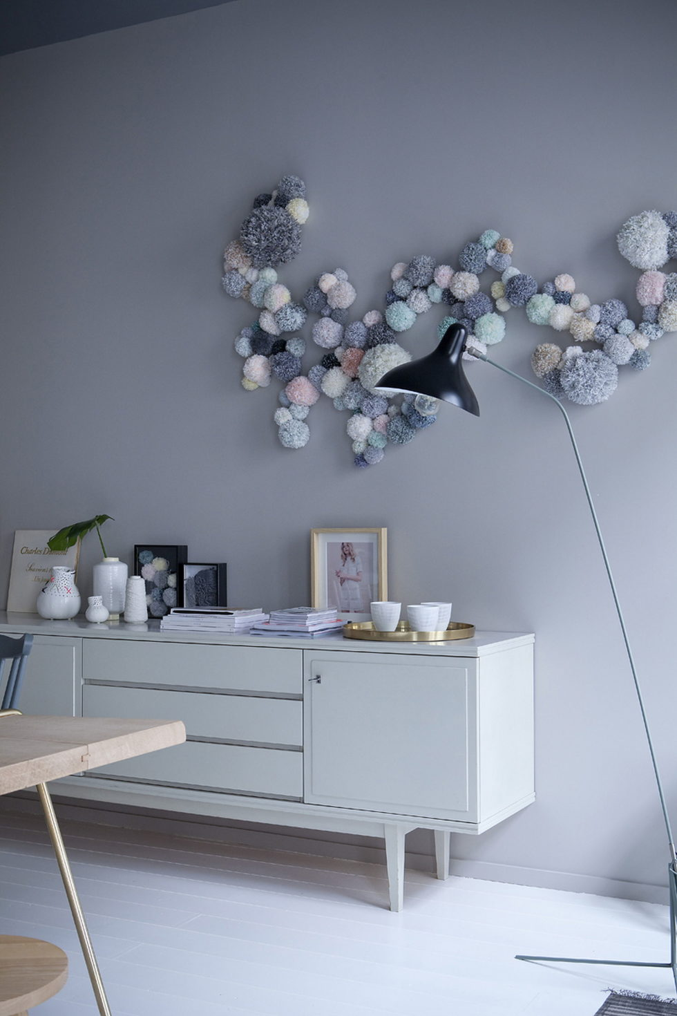 chez-marie-sixtine-the-apartment-for-guests-in-marie-sixtine-store-27