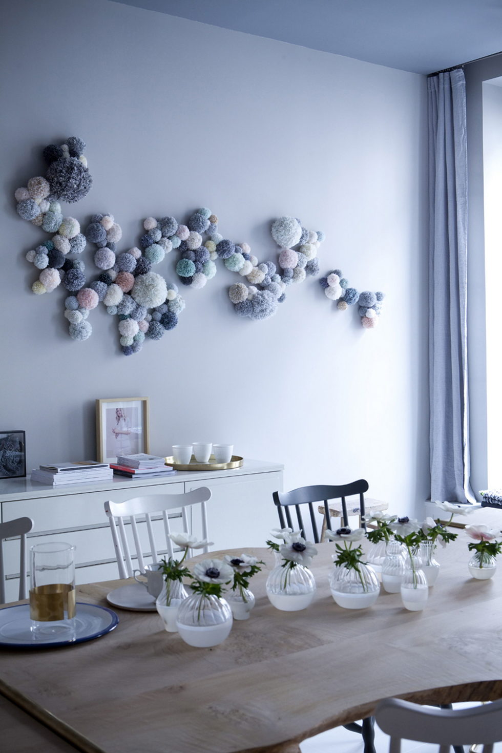 chez-marie-sixtine-the-apartment-for-guests-in-marie-sixtine-store-28