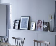 chez-marie-sixtine-the-apartment-for-guests-in-marie-sixtine-store-30