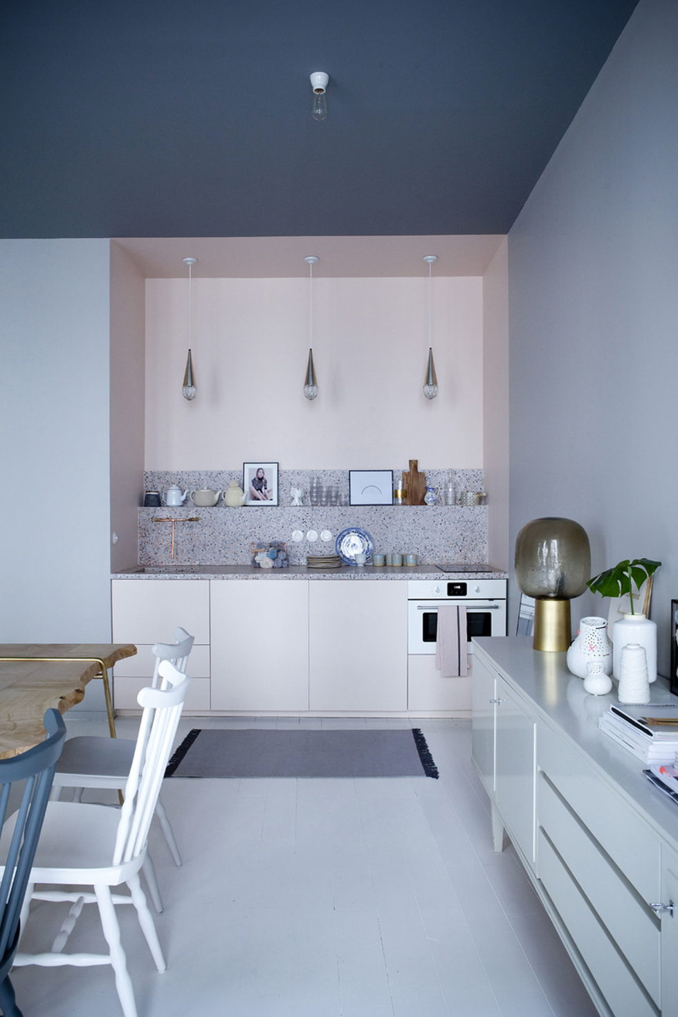 chez-marie-sixtine-the-apartment-for-guests-in-marie-sixtine-store-31