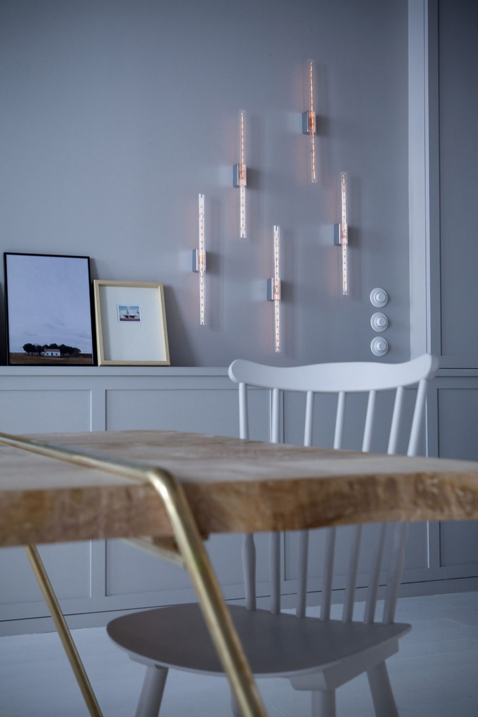 chez-marie-sixtine-the-apartment-for-guests-in-marie-sixtine-store-33
