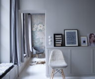 chez-marie-sixtine-the-apartment-for-guests-in-marie-sixtine-store-34