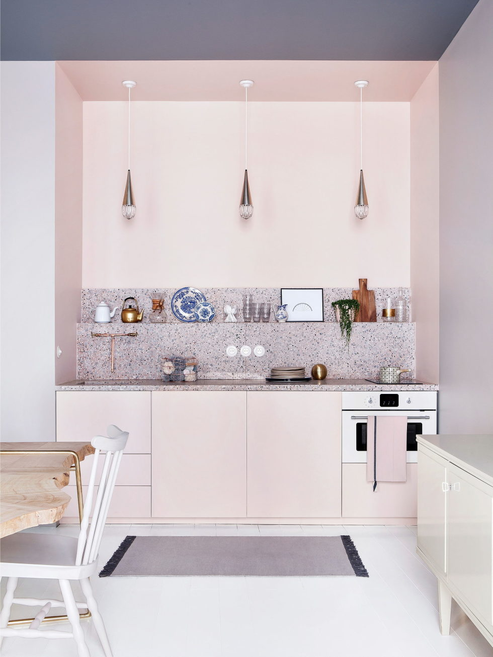 chez-marie-sixtine-the-apartment-for-guests-in-marie-sixtine-store-4