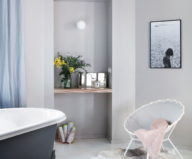 chez-marie-sixtine-the-apartment-for-guests-in-marie-sixtine-store-5