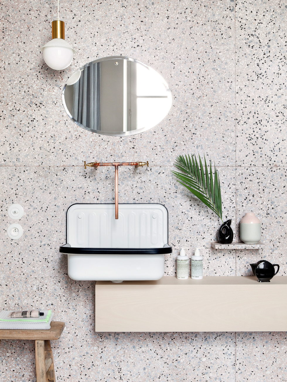 chez-marie-sixtine-the-apartment-for-guests-in-marie-sixtine-store-6