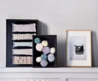chez-marie-sixtine-the-apartment-for-guests-in-marie-sixtine-store-7