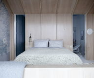 chez-marie-sixtine-the-apartment-for-guests-in-marie-sixtine-store-8