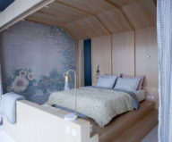 chez-marie-sixtine-the-apartment-for-guests-in-marie-sixtine-store-9