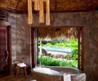 hotel-at-the-picturesque-private-laucala-island-in-the-pacific-ocean-10