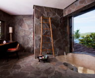 hotel-at-the-picturesque-private-laucala-island-in-the-pacific-ocean-11
