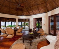 hotel-at-the-picturesque-private-laucala-island-in-the-pacific-ocean-12
