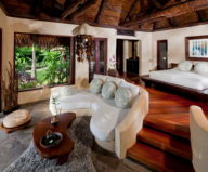 hotel-at-the-picturesque-private-laucala-island-in-the-pacific-ocean-13