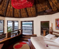 hotel-at-the-picturesque-private-laucala-island-in-the-pacific-ocean-14