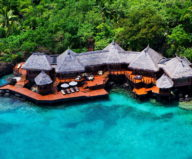 hotel-at-the-picturesque-private-laucala-island-in-the-pacific-ocean-17