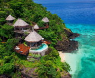 hotel-at-the-picturesque-private-laucala-island-in-the-pacific-ocean-18