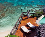 hotel-at-the-picturesque-private-laucala-island-in-the-pacific-ocean-2