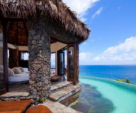 hotel-at-the-picturesque-private-laucala-island-in-the-pacific-ocean-3