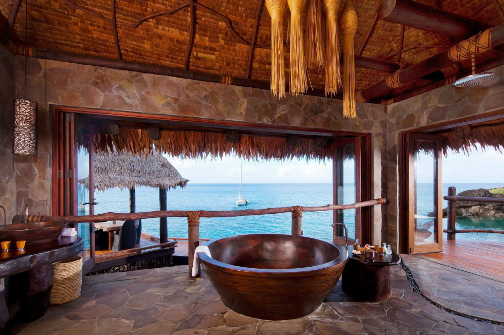hotel-at-the-picturesque-private-laucala-island-in-the-pacific-ocean-4