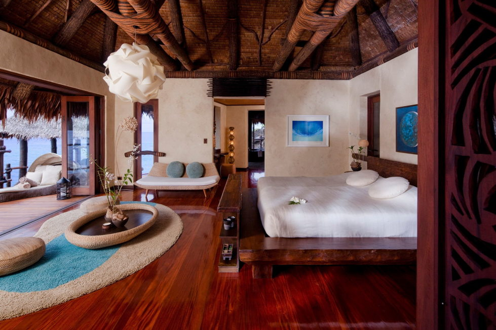 hotel-at-the-picturesque-private-laucala-island-in-the-pacific-ocean-5