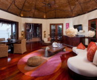 hotel-at-the-picturesque-private-laucala-island-in-the-pacific-ocean-6
