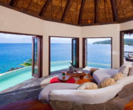 hotel-at-the-picturesque-private-laucala-island-in-the-pacific-ocean-7