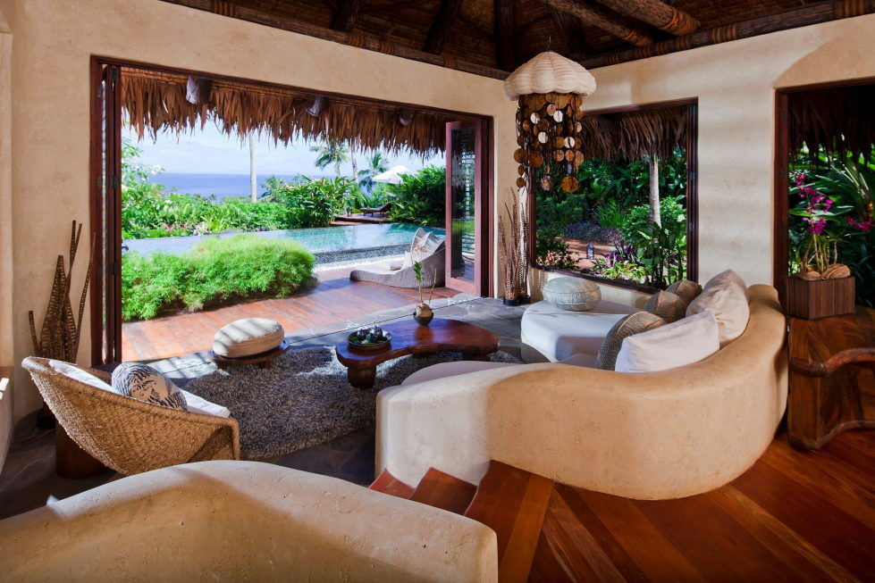 hotel-at-the-picturesque-private-laucala-island-in-the-pacific-ocean-8