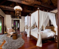 hotel-at-the-picturesque-private-laucala-island-in-the-pacific-ocean-9