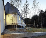 modern-country-house-by-engineforce-architect-bureau-10