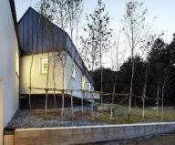 modern-country-house-by-engineforce-architect-bureau-10
