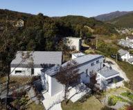 modern-country-house-by-engineforce-architect-bureau-12