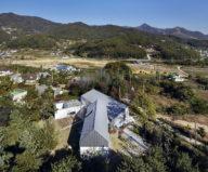 modern-country-house-by-engineforce-architect-bureau-13