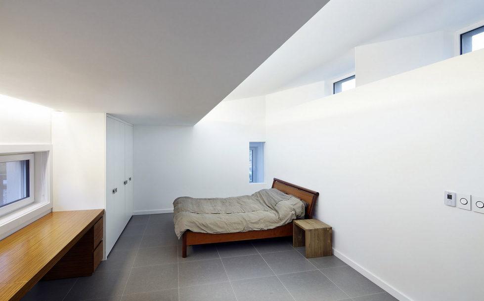 modern-country-house-by-engineforce-architect-bureau-15