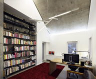 modern-country-house-by-engineforce-architect-bureau-18