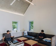 modern-country-house-by-engineforce-architect-bureau-19