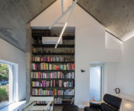 modern-country-house-by-engineforce-architect-bureau-2