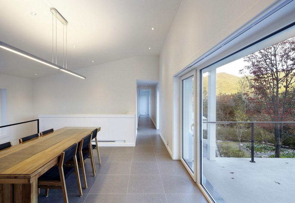modern-country-house-by-engineforce-architect-bureau-20