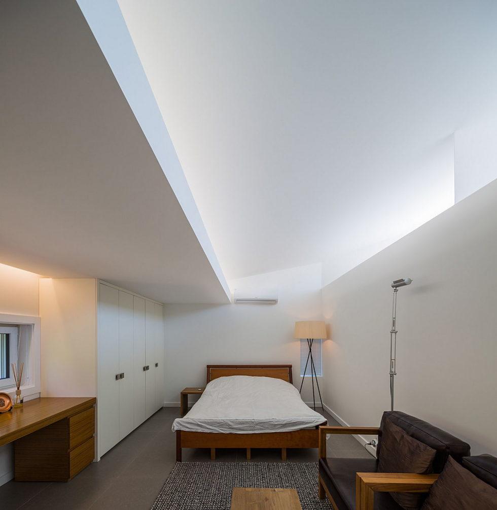 modern-country-house-by-engineforce-architect-bureau-21