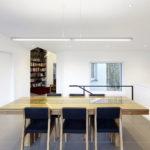 modern-country-house-by-engineforce-architect-bureau-22
