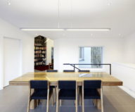 modern-country-house-by-engineforce-architect-bureau-22
