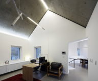 modern-country-house-by-engineforce-architect-bureau-23
