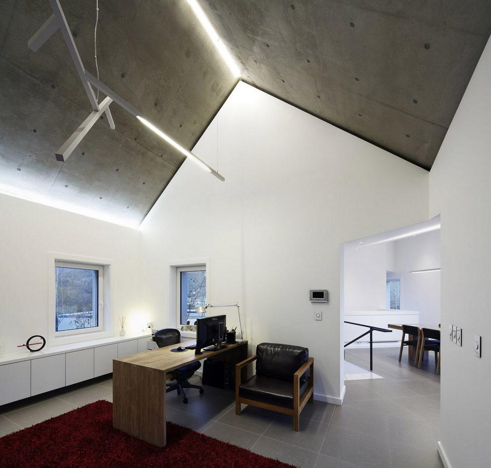 modern-country-house-by-engineforce-architect-bureau-23