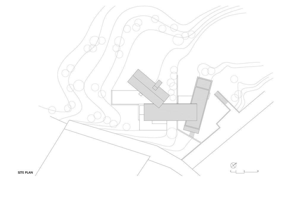 modern-country-house-by-engineforce-architect-bureau-24