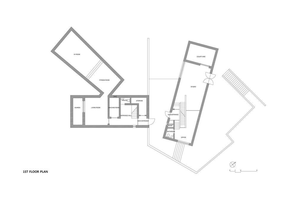 modern-country-house-by-engineforce-architect-bureau-25